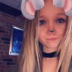 Megan Satre