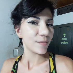 Johanna Aguasaco