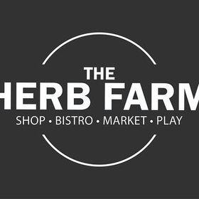 The Herb Farm SA