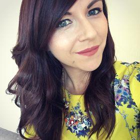 charlotte crowley