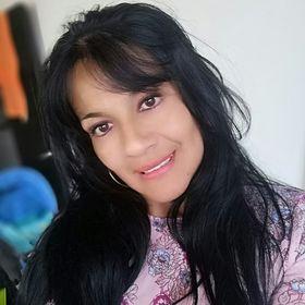 Arabella Ramirez Muñoz