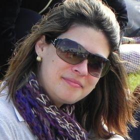 Fernanda Venancio