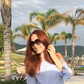 Victoria Arabina