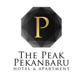 The Peak Pekanbaru