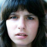 Britta Drewes