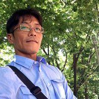 Su-chang Lee