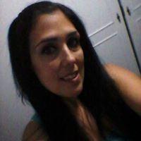 Jacinta Ferreira