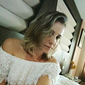 Joyce Gonçalves