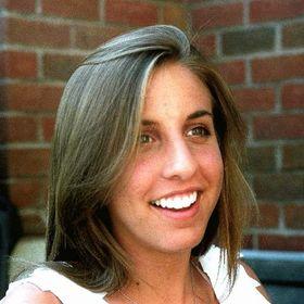 Emily Ganz