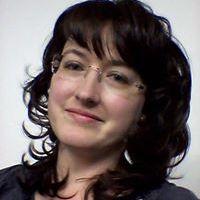Andrea Rauch
