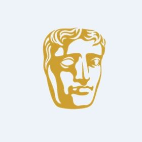 BAFTA 195 - Event Venue