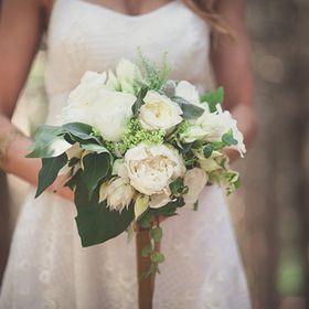 Slodkave wedding planning