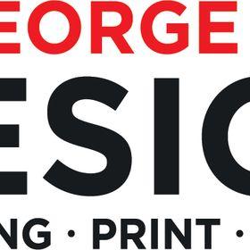 St. George Web Design