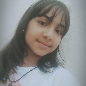 Edryelle Larissa
