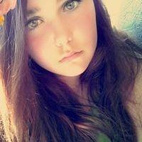 Hayley Gauvin
