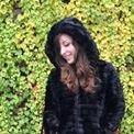 Alessia Di Florio