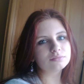 Jadwiga Winnicka