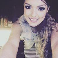 Alessandra Ale
