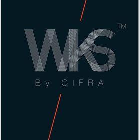 CIFRA- WKS