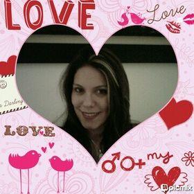 Claudia Bayter