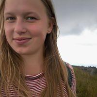 Terezie Plevová