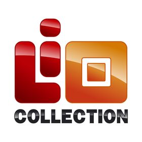 Lio Collection