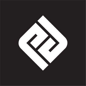 Pennanen Design