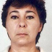Rodica Angela Adelina Codilean