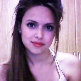 Natali Jiménez Soria
