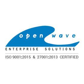 Openwave Computing LLC