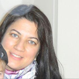 Maria Eugenia Silva