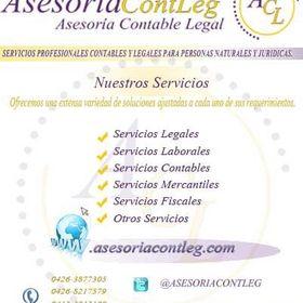 13 Ideas De Legalizacion Y Apostilla Legalizacion De Documentos Apostilla De La Haya Visa De Trabajo