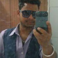 Rocky Khan