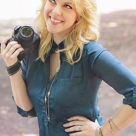 Jacqueline Spivey | DFW Photographer
