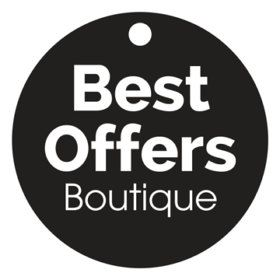 Best Offers Boutique