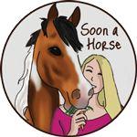 Soon a Horse