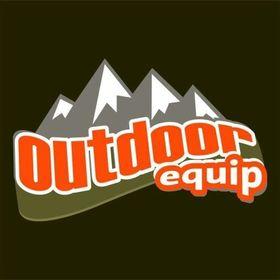 OutdoorEquip