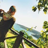 Ayşe Nur Yıldız