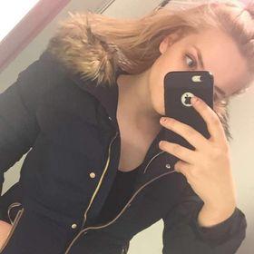Kate Klecandova