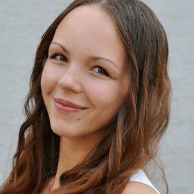 Rebecca Halagová