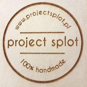 ProjectSplot