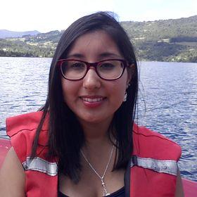 Nicole Reyes Aguilera