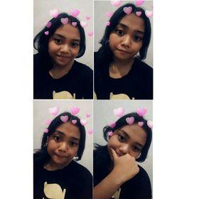 Marisha Any