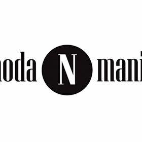 modaNmania