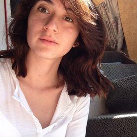 Raquell Corona
