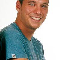 Michael Egger