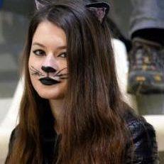 Martina Gyöngy