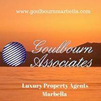 Goulbourn Marbella