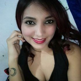 Astrid González