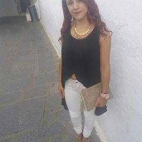 Xaroula Giannia